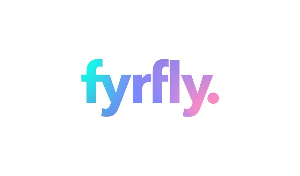 FyrFly