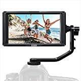 ESDDI F5 5 Inch Monitor With Full HD
