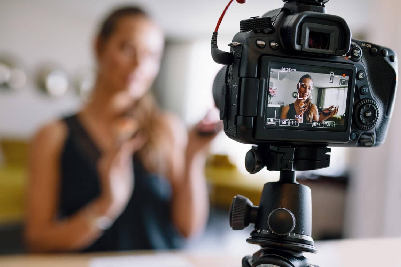 Best GoPro For Vlogging2