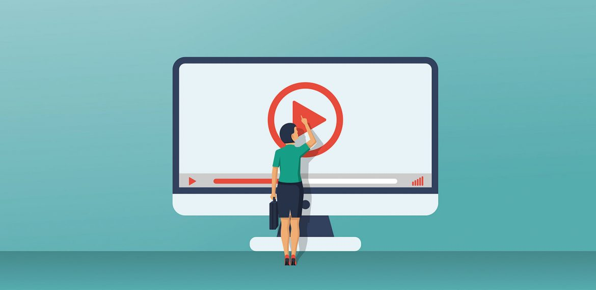 On-page Video Optimization: