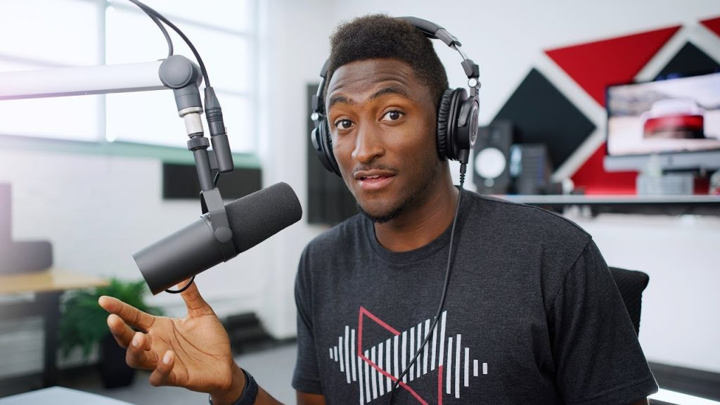 How Much is MKBHD Net Worth? (Complete Guide)