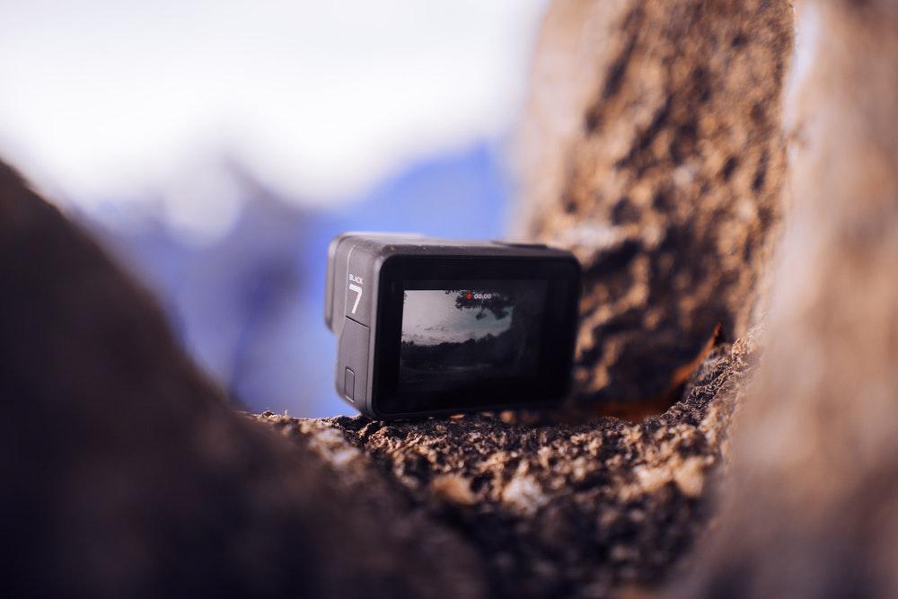 10 Best Action Cameras Under $100 In 2021