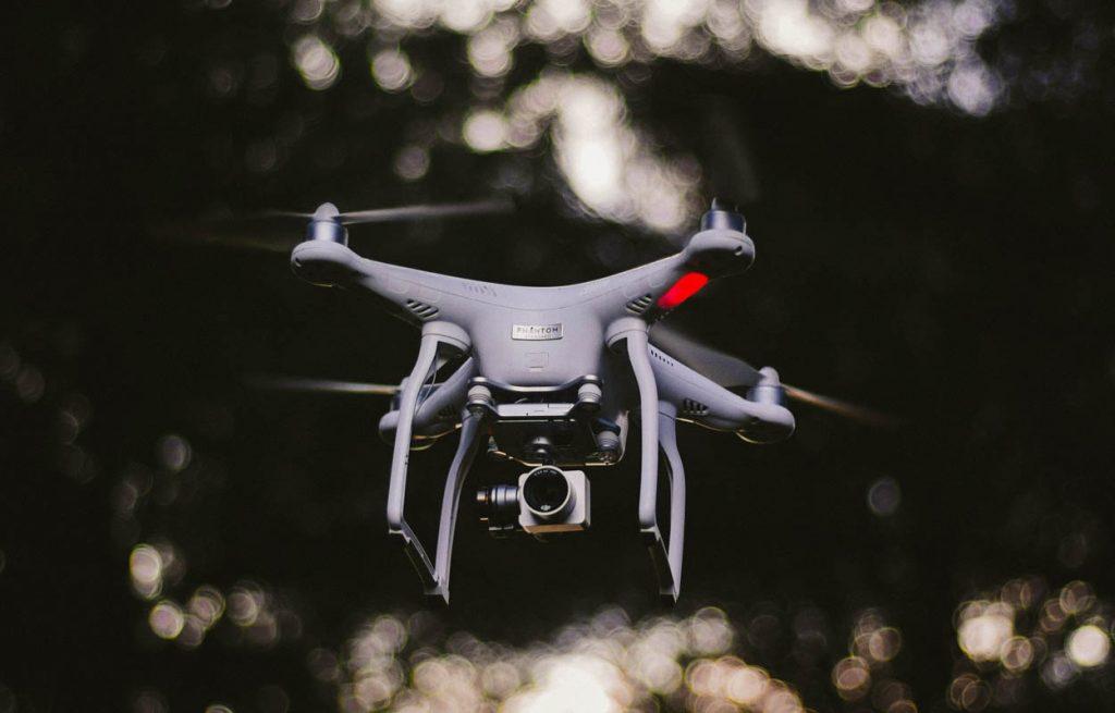 Best Drones Under 200$